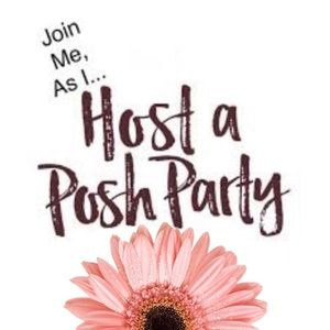 Co-Hosting My 5th Party! 🎉